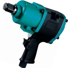 TY50780 Air impact Wrench