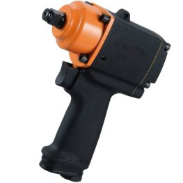 TY52801 Air Impact Wrench 1/2 in. 385 ft.lbs