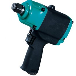"""(3/4"""" in.) TY54900 rugged impact wrench 800 ft.lbs"""