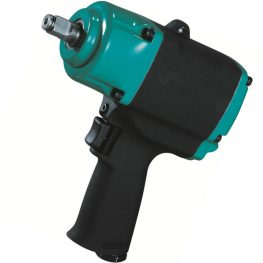 (1/2 in.) TY54900 rugged impact wrench 800 ft.lbs ,