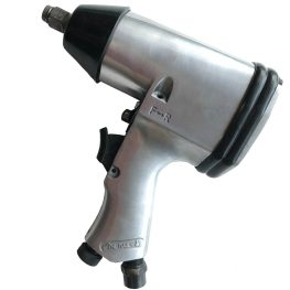 """1/2"""" DYNA-PACT OIL BATH CLUTCH Air Impact Wrench TY-59112"""