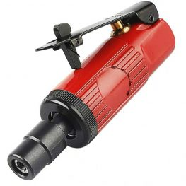 TY31218 Lite Tool easy to use Small size allows for better maneuverability in tight areas Great $$$$$$$$