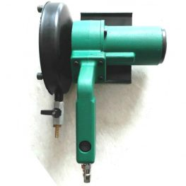 TY11070 Wet Stone Cutter