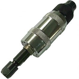 6mm Heavy Duty Die Grinder with air plug