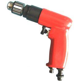 TY13617 Pneumatic Pistol Drill