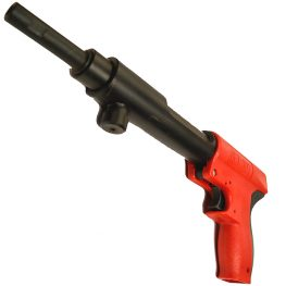 Tarboya Hilti Gun/ Ramset Gun, Light Duty Nailer