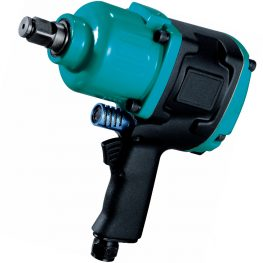 Air impact Wrench 3/4 in. 1250 ft.lbs