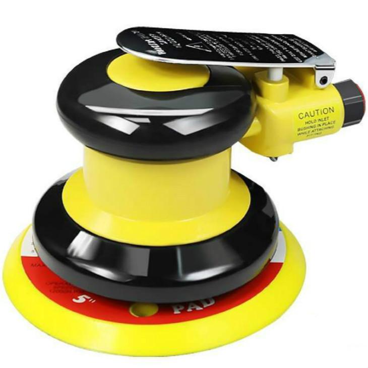 Professional Random Orbital Sander 11000 rpm 6 months warranty