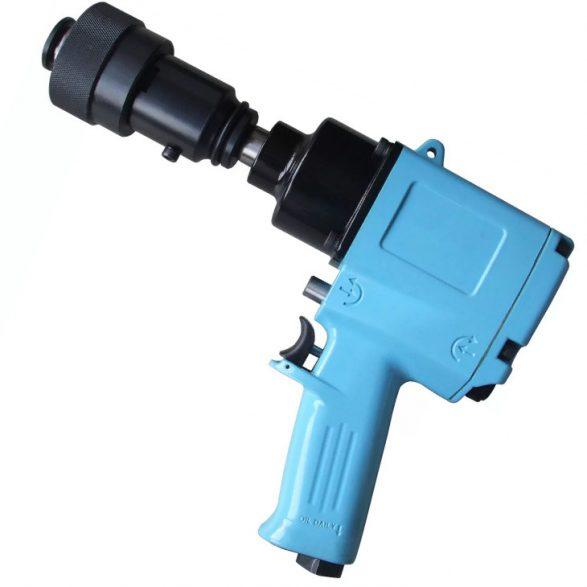 Tarboya M18 Pistol Tapping Tools