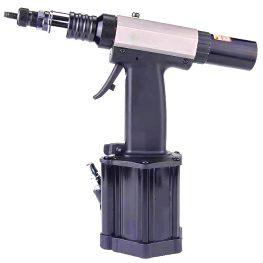 Air Hydraulic Spin-pull Rivet Nut Tools