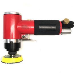 Pneumatic 3 in. Rotary Sander