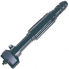 Power straight grinder