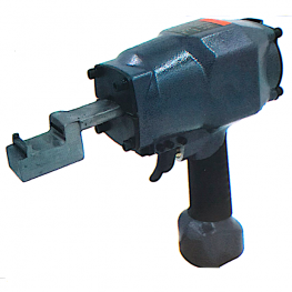 30 * 4mm Puncher