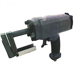 Aluminum Channel Puncher