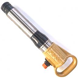 super duty G10 chipping hammer
